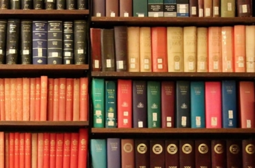 Book-Catalogue-Image