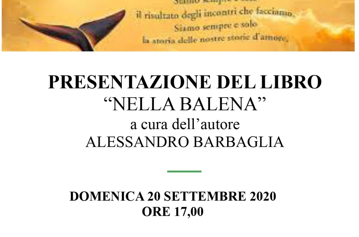 manifesto barbaglia_page-0001