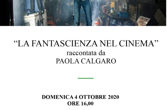 manifesto paola_page-0001 (1)