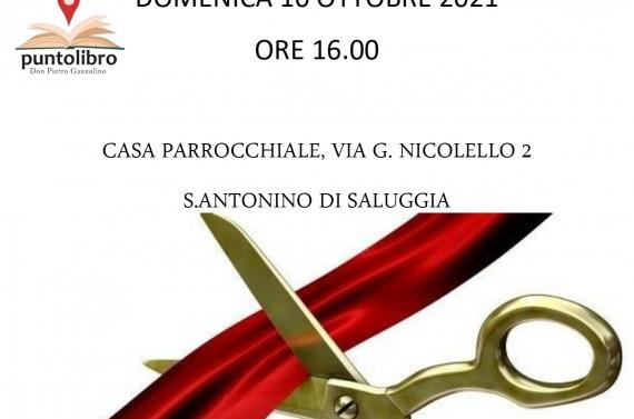 VOLANTINO INAUGURAZIONE_page-0001