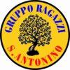 GRUPPO RAGAZZI SAN ANTONINO_logo